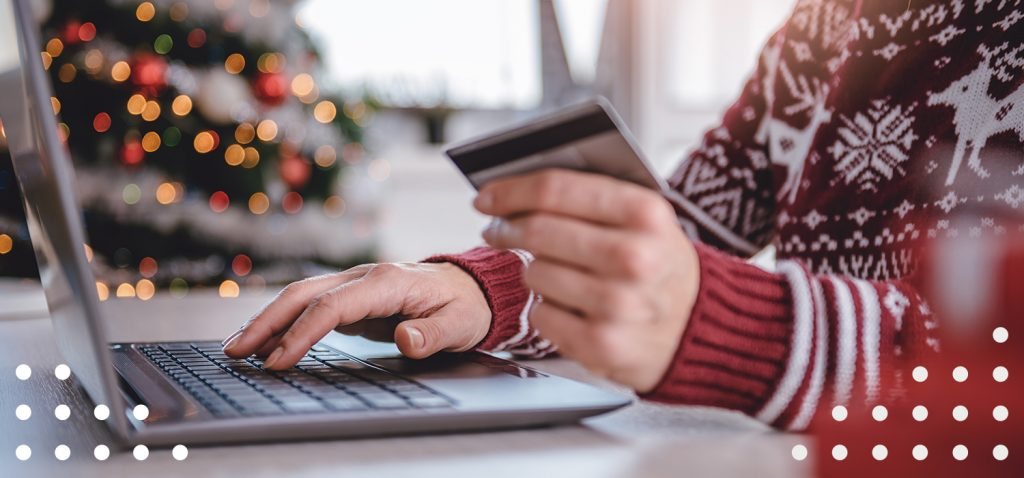 Black Friday tech deals in Germany: Are they worth it?